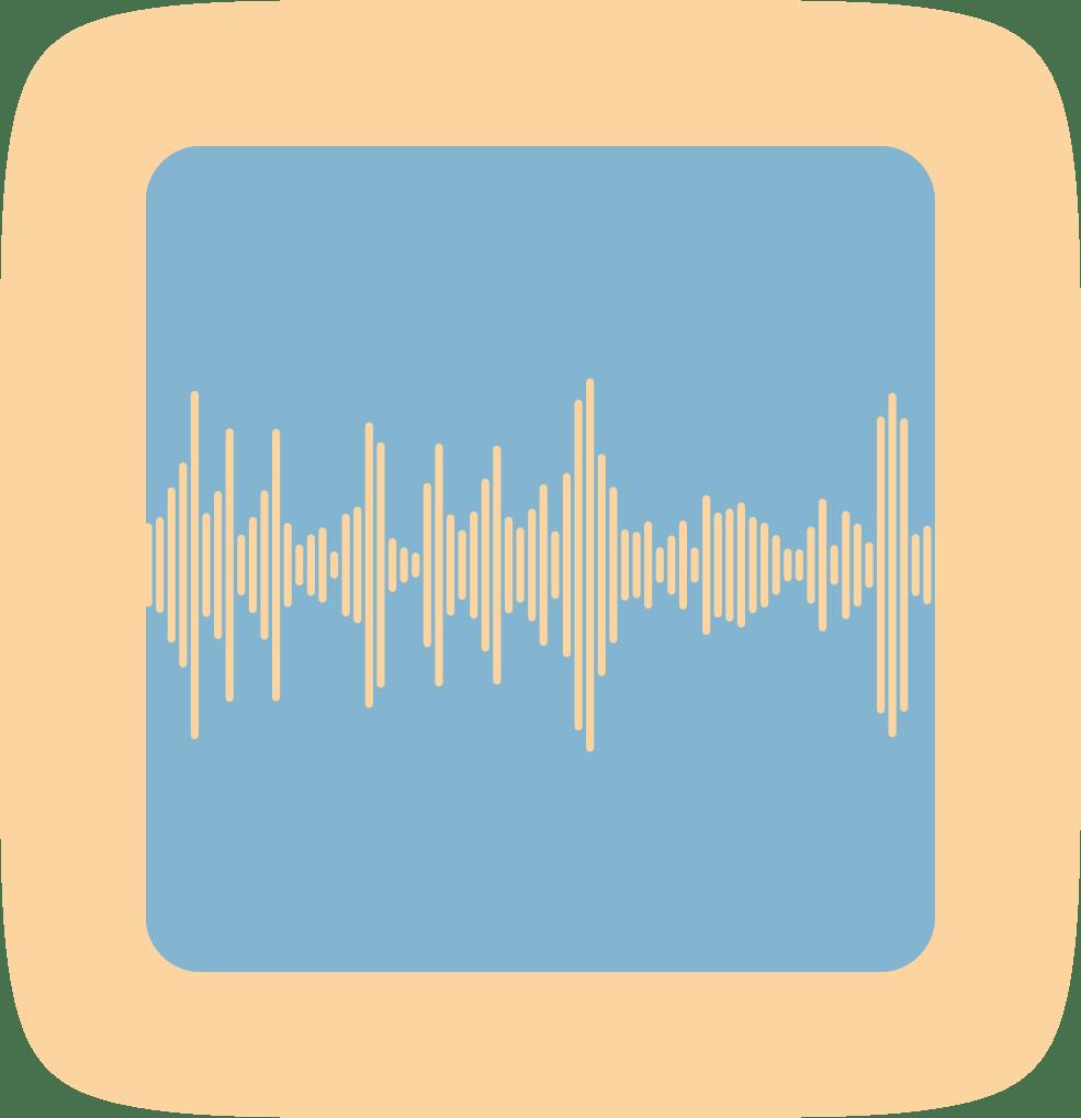 Un Retour Sensoriel Audio