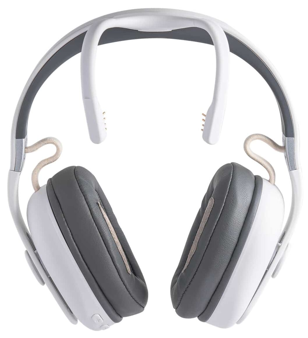 Casque Melomind