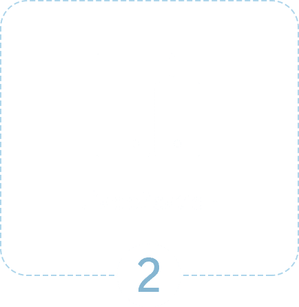 L'application Melomind