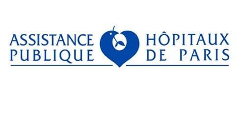 assistance publique hopital de paris