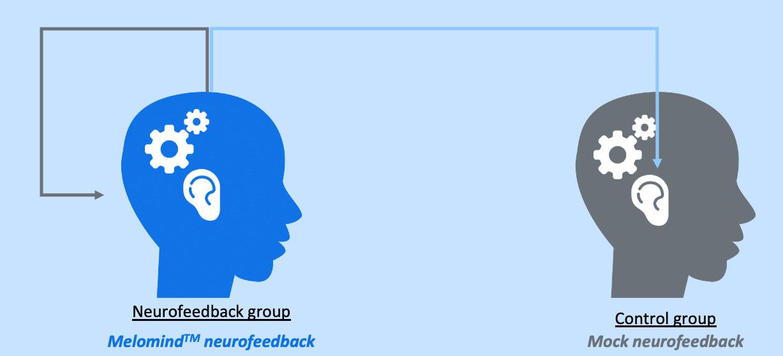 neurorelax protocol scheme